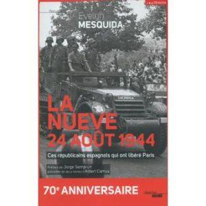 1540-1