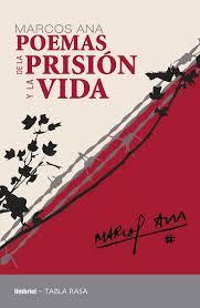 poemas-de-la-prison-y-la-vida