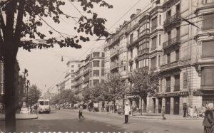 Bilbao Gran Vía López de Haro 001