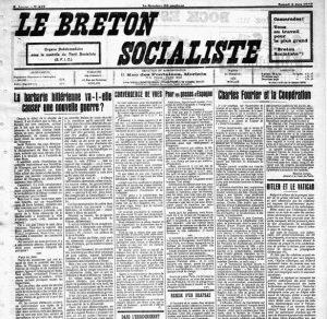 extrait breton socialiste