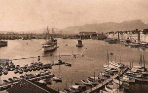 toulon 1939