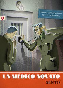 un_medico_novato_300_rgb