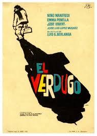 El Verdugo. jpg