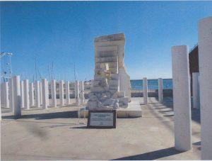 Monument Almería 001