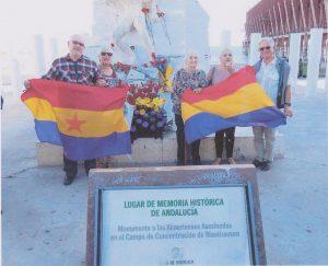Monument Almería 2 001