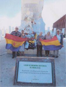 Monument Almería 3 001
