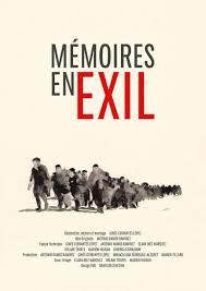 memoire en exil