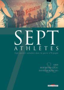 Sept-athletes