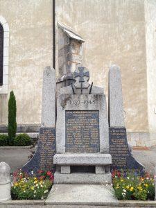 Thorens-Glières