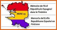 ASOCIACIÓN MERE 29 logo