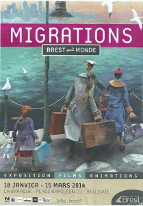 expo migration