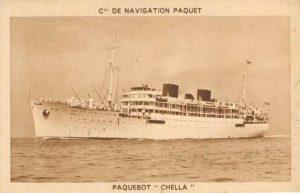 Image1 chella