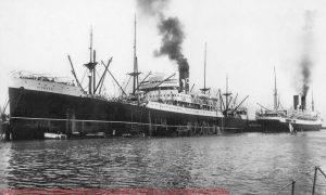 cargo-winnipeg-de-compagnie-france-navigation-montee-par-pcf-ic-en-1937-photo-gilles-herzog