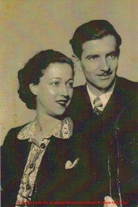 F.J.Allende SantaCruz et F. Gómez Ruiz Kharkov 1941 001