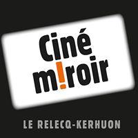 cinemiroir