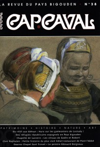 Cap-Caval-n°-38