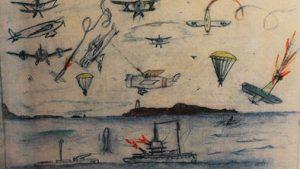 Dibujo-bombardeos-Guerra-Civil-espanola_EDIIMA20141013_0645_6