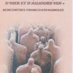 Programme Montpellier Sète 001